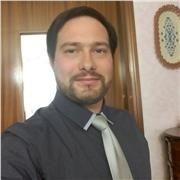 Vincenzo T.
