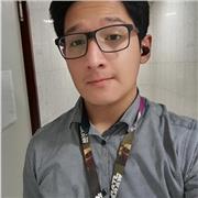 Marcelo Miranda Peralta