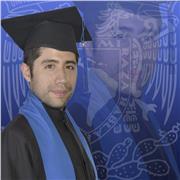 Lihuel A. Ruiz