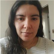 Rocío Retamales