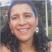María V. Herrera Dederle
