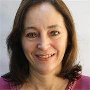 Flor S. Rodríguez Arrocha