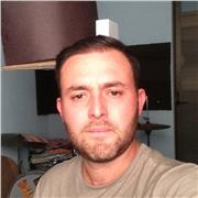 Mauricio J.