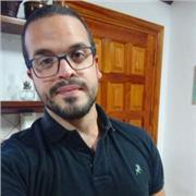 Imanol R.