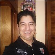 Jhonatan González