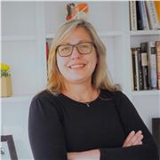 Maria H. Acosta