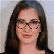 Milena Lazic