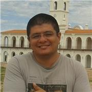 Horacio G.
