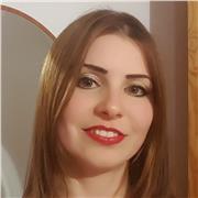 Georgeta A. Bogan