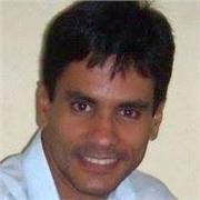 Carlos E. Rodríguez Varona