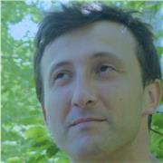Alexandre delode
