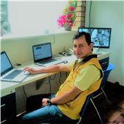 Edwar Lugo