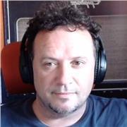 Gerardo Guerrero