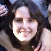 Lucía León Prieto