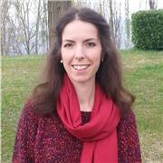Milena Puricelli