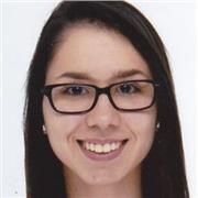 Silvia Alexandre
