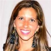 Vanessa Vázquez
