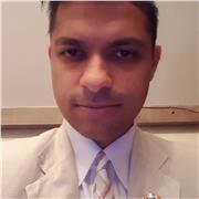 Kaushal O.