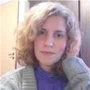 Cynthia M. Meneses