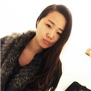 Tian Wang