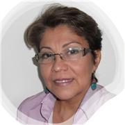 Maritza Pérez