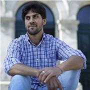 Ahmad S. Ahmad
