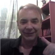 Norberto Norberto
