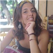 Andrea Mercadal