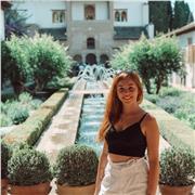 Eva Ferrer Lombarte