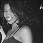 Gabrielle Dawn