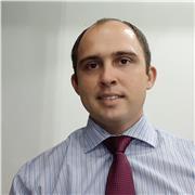 Paulo E.
