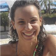 Eleonora D. Draghi