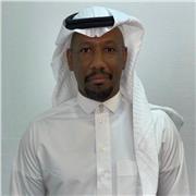 Abdullah D.