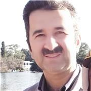 Abdullah M. Murad