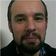 Dino M. Costarelli