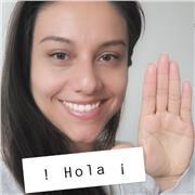 Ana G. Solis Linares