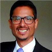 Javier E. Hernandez Flores