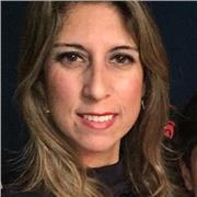 Karen Cerpa