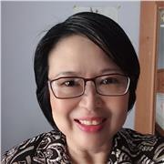 Anna H. Huang