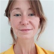 Olga Ekkert