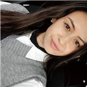 Alicia Meliz Andreu