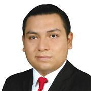 Alfredo Velázquez Ibáñez