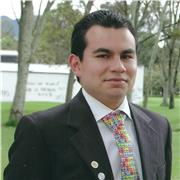 Ricardo Pineda Beltrán