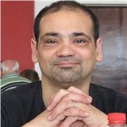 Gustavo Bessolo