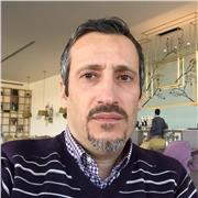Wissam Hlayhel