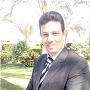 Rahmy M.