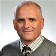 Michael G. Galilaer