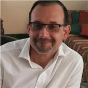 William R. Castro Jaluba