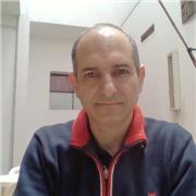 Anselmo C. Curutchet