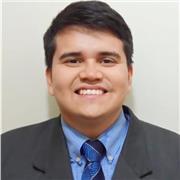 Joel Ariza Valderrama